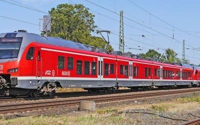 Bahnprojekt Ulm-Augsburg: Brauchen auch spürbaren Fortschritt im Nahverkehr
