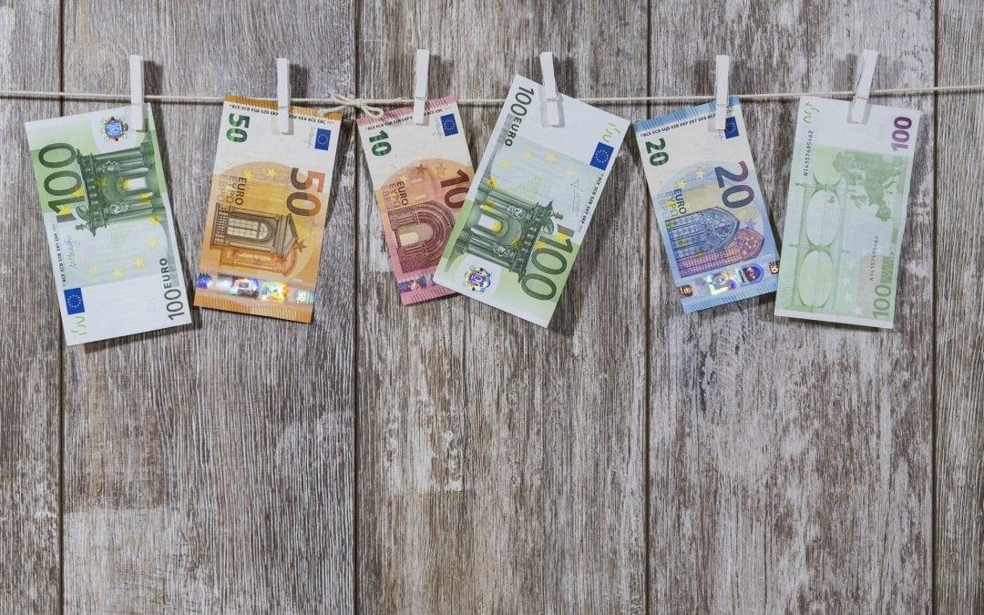 Pressemitteilung: Hilfen für Startups zügig auszahlen