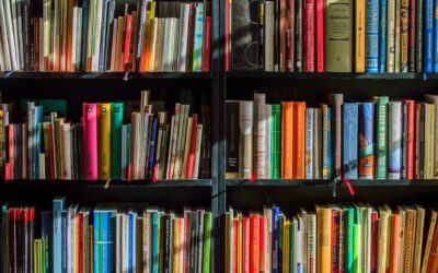 Click & Collect für Büchereien und Bibliotheken