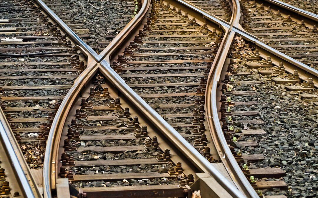 Eine Lösung für die Paartalbahn?